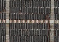 компьютерная память старая Стоковое Изображение RF