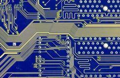 компьютерная память стоковое изображение rf