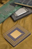 компьютерная технология стоковые изображения