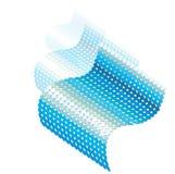 компьютерные технологии Стоковое фото RF