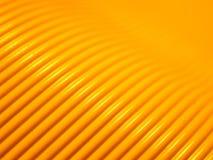 компьютер кабеля 2 предпосылок Стоковые Изображения RF