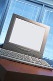 компьютер старый стоковые изображения