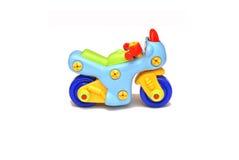 Комплект конструкции младенца, Стоковая Фотография RF