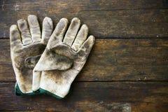 Комплект ручных резцов или инструменты работы предпосылка комплекта, инструменты в работе индустрии для общей работы или трудная  Стоковая Фотография RF