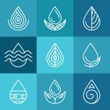картинки знак воды