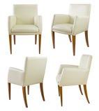 Комплект стула Стоковая Фотография RF