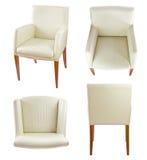 Комплект стула Стоковая Фотография