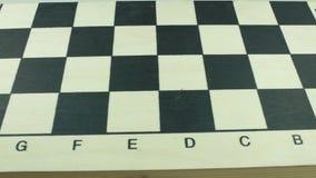 Комплект шахмат в коробке шахмат акции видеоматериалы