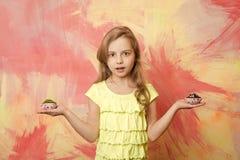 Кондитерская, десерт, печенья, еда, диета стоковое фото rf