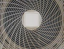 Кондиционер воздуха Стоковое Изображение
