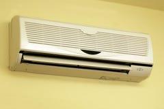 кондиционирование воздуха Стоковые Фотографии RF
