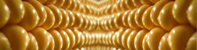 Конец-вверх мозоли, абстрактное изображение, фантазия, текстура стоковая фотография