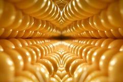 Конец-вверх мозоли, абстрактное изображение, фантазия, текстура стоковое фото rf