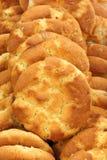 Печенье Стоковое Фото