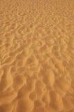 Конец-вверх предпосылки пустыни стоковое фото