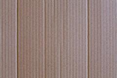 Конец-вверх предпосылки paperboard Стоковые Фотографии RF