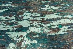 Конец-вверх стенда, смотрит сверху Соответствующий для текстуры, задний стоковое изображение rf