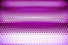 конец-вверх illuminant кино против черной предпосылки стоковое фото rf
