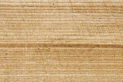 Конец деревянной доски вверх по конспекту стоковая фотография