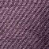 Конец структуры ткани вверх Стоковое Изображение RF