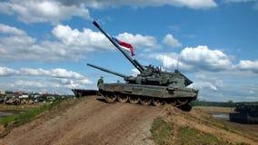 Конец танков заявления акции видеоматериалы