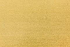 Конец текстуры сплава металла золота вверх, сделанный от серебра золота и полисмена Стоковые Изображения