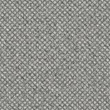 конкретная безшовная текстура иллюстрация штока