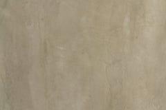 конкретная большая стена стоковое изображение