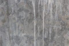 Конкретная картина обоев текстуры стоковые фотографии rf