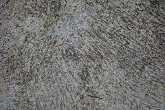 Конкретная картина предпосылки, старая текстура предпосылки цемента Стоковое Фото