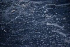 конкретная пакостная стена текстуры стоковая фотография