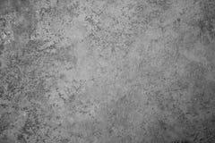 Конкретная поверхность текстуры Стоковая Фотография