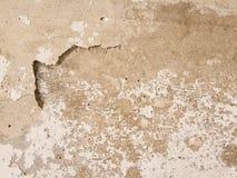 конкретная поверхность стоковое фото rf