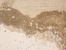 конкретная поверхность стоковая фотография rf