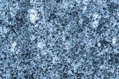 Конкретная предпосылка текстуры стены цемента для внутреннего дизайна концепции экстерьера и индустриального строительства Стоковые Изображения