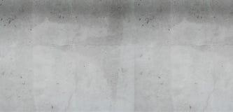 конкретная серая стена по мере того как стена пользы цемента предпосылки окно текстуры детали предпосылки старое деревянное Стоковое фото RF