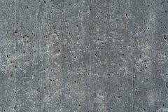 конкретная серая стена Стоковое Изображение RF