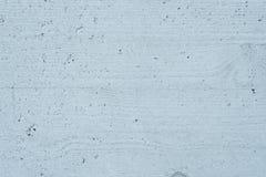 конкретная серая стена Стоковая Фотография