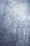 конкретная старая текстура Затрапезная предпосылка цемента Стоковые Изображения