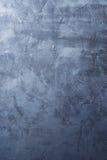 конкретная старая текстура Затрапезная предпосылка цемента Стоковое Фото