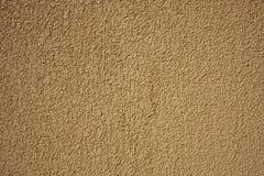 конкретная стена текстуры Стоковая Фотография