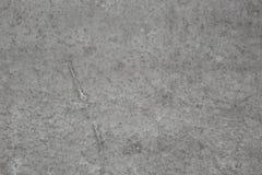 конкретная стена текстуры Стоковые Фото