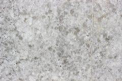 Конкретная стена текстуры Стоковые Изображения RF