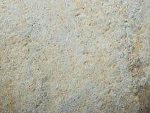Конкретная текстура каменной стены Worn конкретная текстура каменной стены Стоковые Фотографии RF