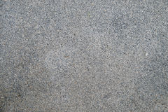 Конкретная текстура пола на предпосылке Стоковое фото RF