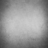 Конкретная текстура пола Стоковое Изображение