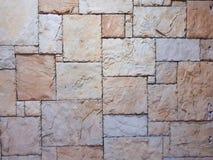 Конкретная текстура, старая конкретная предпосылка, серая стена при покрашенная белизна и grunge Стоковое Фото