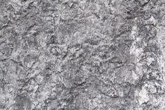 Конкретная текстура стены цемента или конкретная предпосылка стены цемента для дела дизайна интерьера Внешнее украшение Стоковые Изображения RF