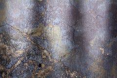 Конкретная текстура стены цемента или конкретная предпосылка стены цемента для дела дизайна интерьера Внешнее украшение Стоковое Изображение