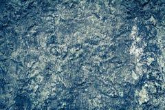 Конкретная текстура стены цемента или конкретная предпосылка стены цемента для дизайна Стоковая Фотография RF